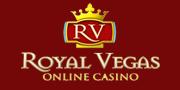 canadian online casino royals online