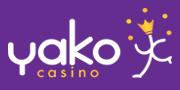 YakoCasino