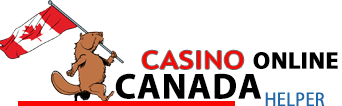 Casino Online Canada Helper
