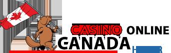 Casino Online Canada Helper