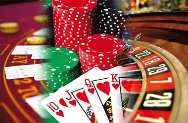 Canadian online casino games illinois casino free drinks