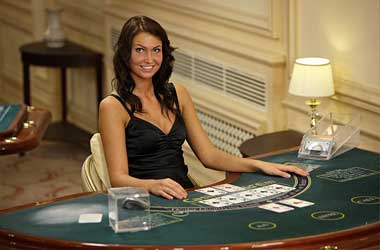 Live Casino Hold Em Real Money Canadian Casino Sites With Live