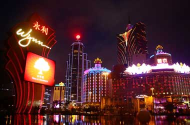 Macau Casinos Forced To Take Insurance Policies To Safeguard Guests