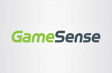 GameSense