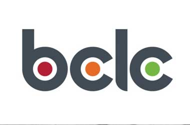 BCLC Accused of Paying Bonuses to Money Laundering Investigators