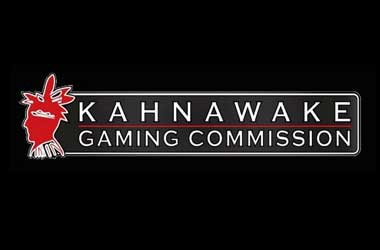 Kahnawake Gaming Commission Fored To Exit USA by NJDGE